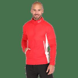 Chamarra-Nike-Futbol-Academy