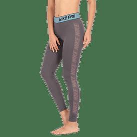 Malla-Nike-Fitness-Pro-Warm-Mujer