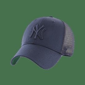 Gorra-47-MLB-New-York-Yankees-Branson