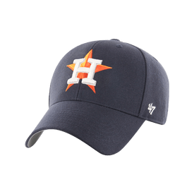 Gorra-47-MLB-Houston-Astros-MVP