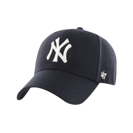 Gorra-47-MLB-New-York-Yankees-Home-MVP