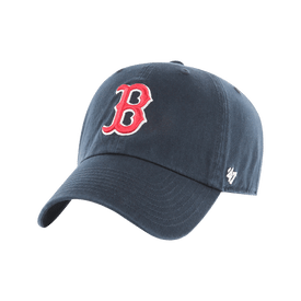 Gorra-47-MLB-Boston-Red-Sox-Clean-Up