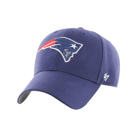 Gorra-47-NFL-New-England-Patriots-MVP