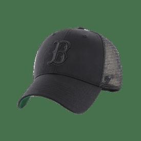 Gorra-47-MLB-Boston-Red-Sox-Trucker