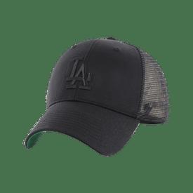 Gorra-47-MLB-Los-Angeles-Dodgers-Trucker