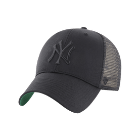 Gorra-47-MLB-New-York-Yankees-Trucker