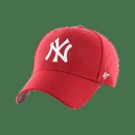 Gorra-47-MLB-New-York-Yankees-Clean-Up