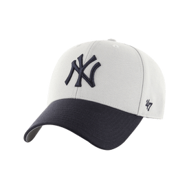 Gorra-47-MLB-New-York-Yankees-MVP