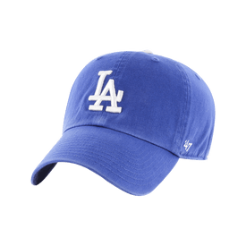 Gorra-47-MLB-Los-Angeles-Dodgers