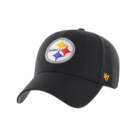 Gorra-47-NFL-Pitssburgh-Steelers-Primary-MVP