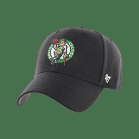 Gorra-47-NBA-Boston-Celtics-MVP
