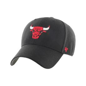 Gorra-47-NBA-Chicago-Bull-MVP