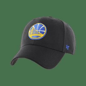 Gorra-47-NBA-Golden-State-Warriors-MVP