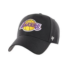 Gorra-47-NBA-Los-Angeles-Lakers