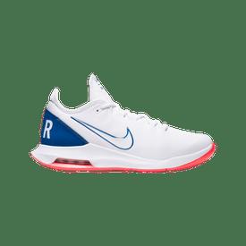 Zapato-Nike-Ao7351-103Blanco
