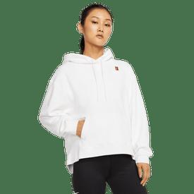 Sudadera-Nike-Av0766-100Blanco