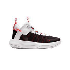 Zapato-Nike-Bq3451-100Blanco