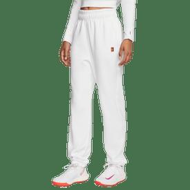 Pantalon-Nike-Bv1061-100Blanco