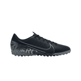 Zapato-Nike-At7996-001Negro