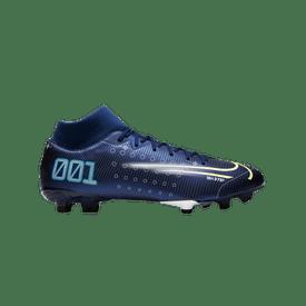 Zapato-Nike-Bq5427-401Azul
