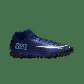 Zapato-Nike-Bq5435-401Azul