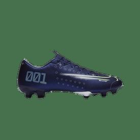Zapato-Nike-Cj1292-401Azul