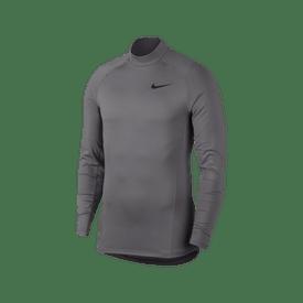 Playera-Nike-929731-036Negro