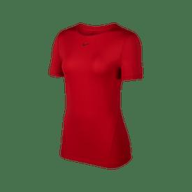 Playera-Nike-Ao9951-687Rojo