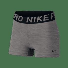 Short-Nike-Ao9977-063Gris