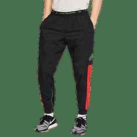 Pantalon-Nike-Fitness-Flex-Sport-Clash
