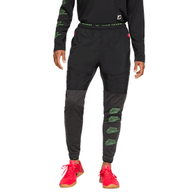 Pantalon-Nike-Fitness-Therma