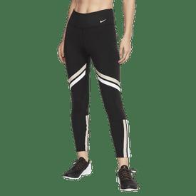 Malla-Nike-Fitness-Icon-Clash-7-8-Mujer