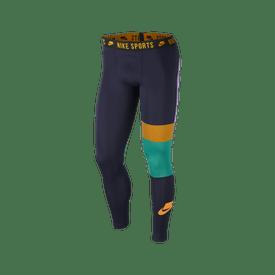 Malla-Nike-Fitness-Pro-Sport-Clash