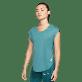 Playera-Nike-Correr-City-Sleek-Mujer