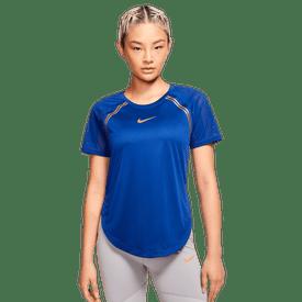 Playera-Nike-Correr-Glam-Mujer