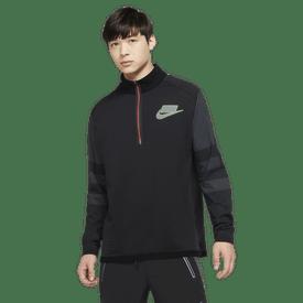 Playera-Nike-Correr-Wild-Midlayer