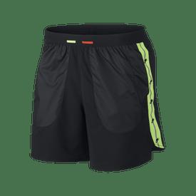 Short-Nike-Correr-Wild