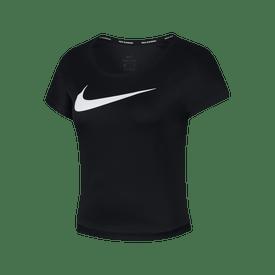 Playera-Nike-Correr-Swoosh-Logo-Mujer