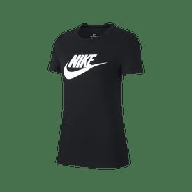 Playera-Nike-Casual-Essential-Icon-Futura-Mujer