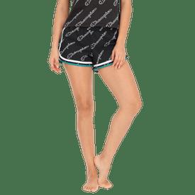 Short-Champion-Fitness-Logo-Mujer