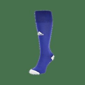 Calcetas-Adidas-Futbol-Milano-16