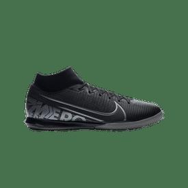 Zapato-Nike-At7975-001Negro