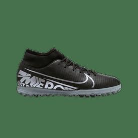 Zapato-Nike-At7980-001Negro