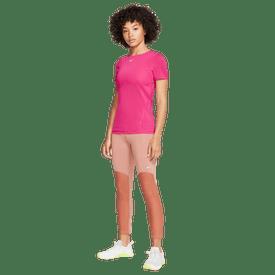 Playera-Nike-Ao9951-674Blanco