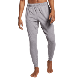 Pantalon-Nike-Fitness-Dri-FIT