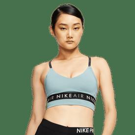 Sujetador-Deportivo-Nike-Fitness-Indy-Mujer