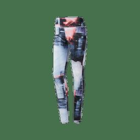 Malla-Reebok-Fitness-Lux-Bold-2.0-Mujer