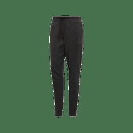 Pantalon-Adidas-Fitness-ID-Melange-Mujer