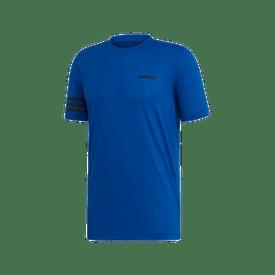 Playera-Adidas-Fitness-MO-CO