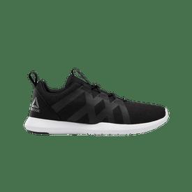 Zapato-Reebok-Fitness-Reago-Pulse